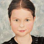 Portrety ze zdjęć na zamówienie 12545